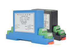 泰和安TP3100电压信号传感器
