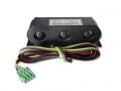 AKH-0.66/Z 型组合式电流互感器