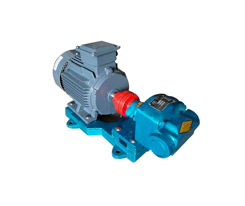 RYB型燃油泵