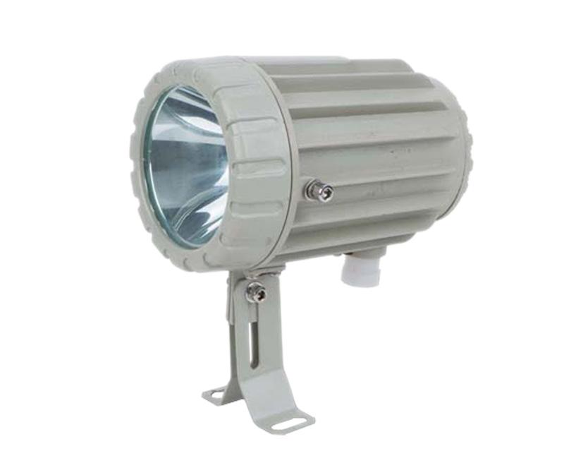 BAS51系列防爆视孔灯