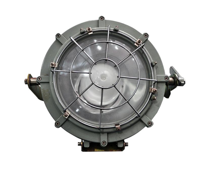 BAT51系列防爆投光灯(分体式)