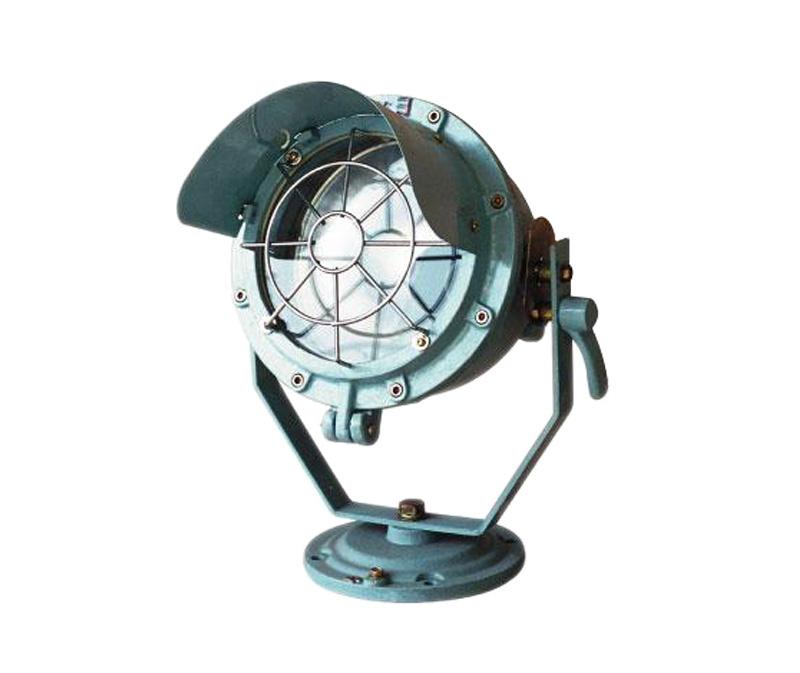 BAT54-B-LED系列多颗粒防爆投光灯(圆形)