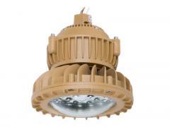 BLED-B系列多颗粒LED防爆灯