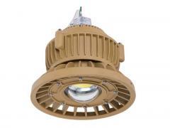 BLED-C系列集成模块LED防爆灯