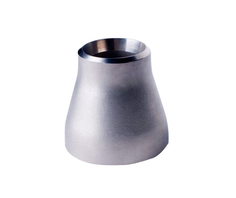 国标316不锈钢同心异径接头GBT12459-2005