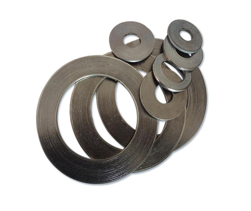 化标0220金属缠绕垫HG/T20610-2009