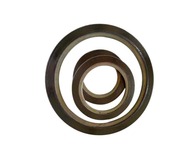 化标0221金属缠绕垫HG/T20610-2009
