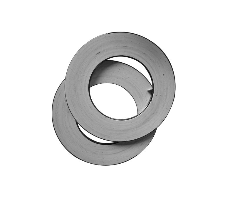 化标0230金属缠绕垫HG/T20610-2009