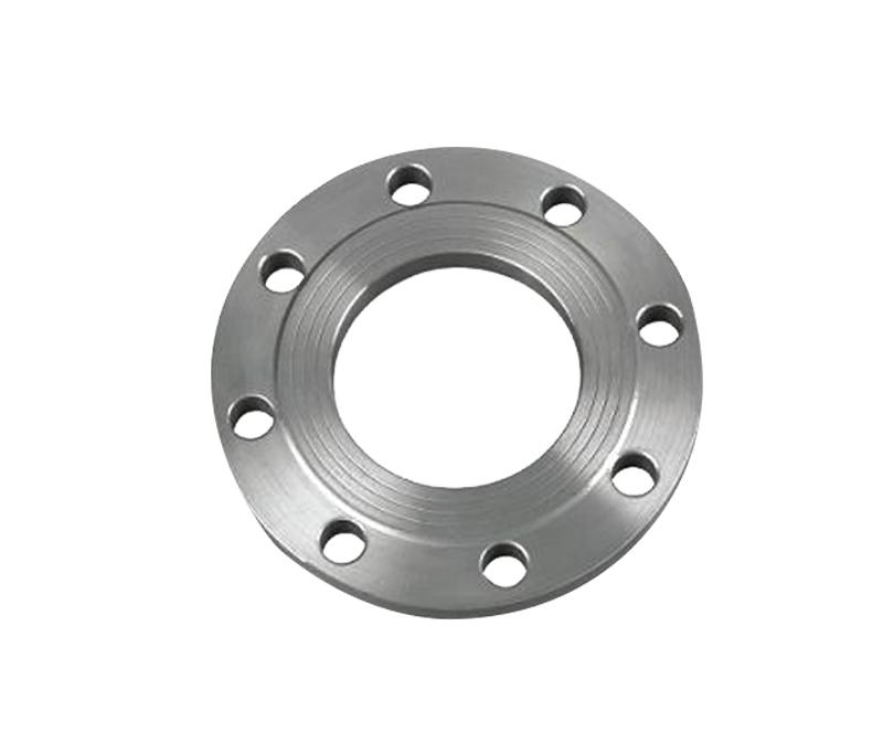 国标16Mn带颈对焊法兰GB/T9115-2010