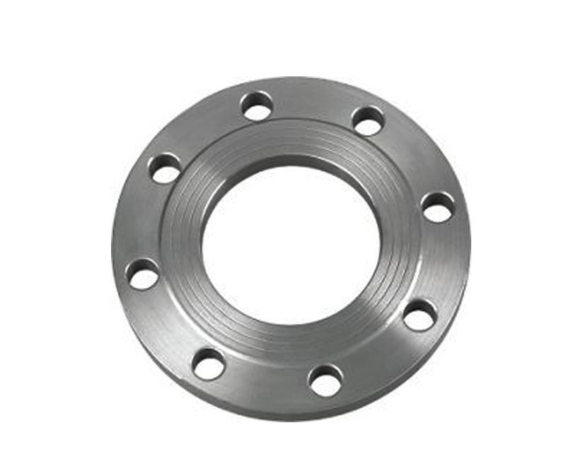 国标16Mn板式平焊法兰GB/T9119-2010