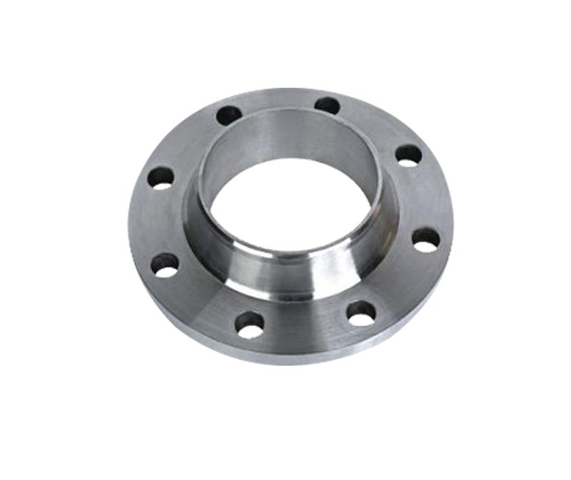国标304带颈对焊法兰GB/T9115-2010