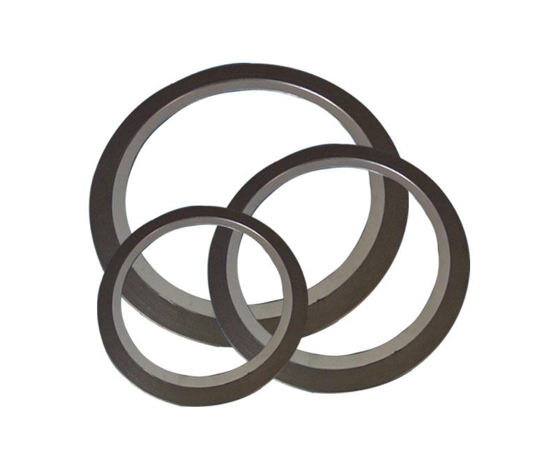化标2230金属缠绕垫HG/T20610-2009