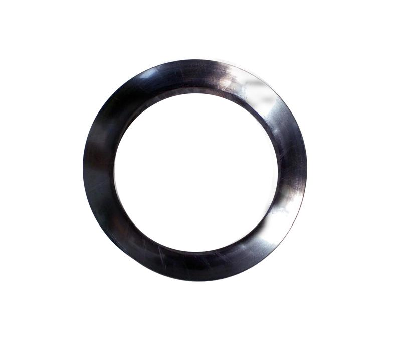 化标RSB非金属平垫片HG/T20606-2009