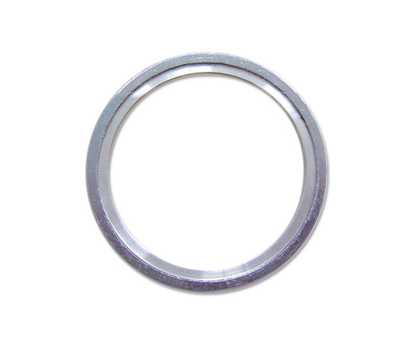 化标0222金属缠绕垫HG/T20610-2009