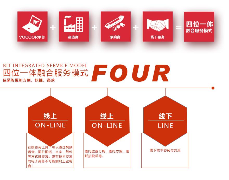 产品型号 xd 计量单位 批 产品供应量 10000 包装说明 纸箱/木箱 技术