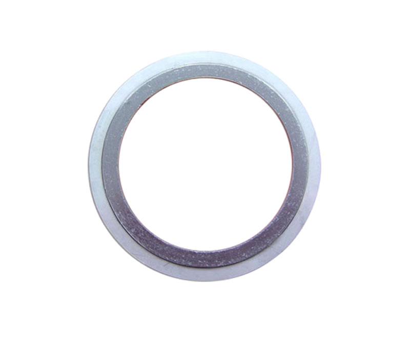 化标2220金属缠绕垫HG/T20610-2009