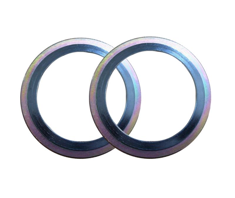 化标1220金属缠绕垫HG/T20610-2009