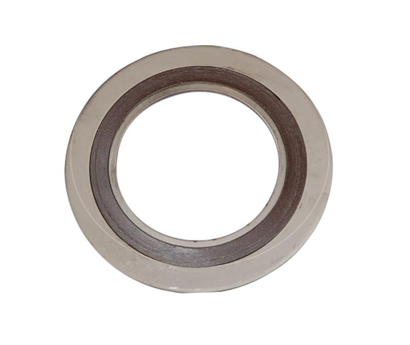 化标1232金属缠绕垫HG/T20610-2009