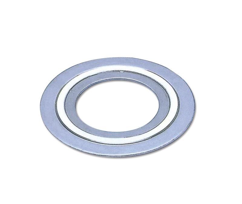 化标1333金属缠绕垫HG/T20610-2009