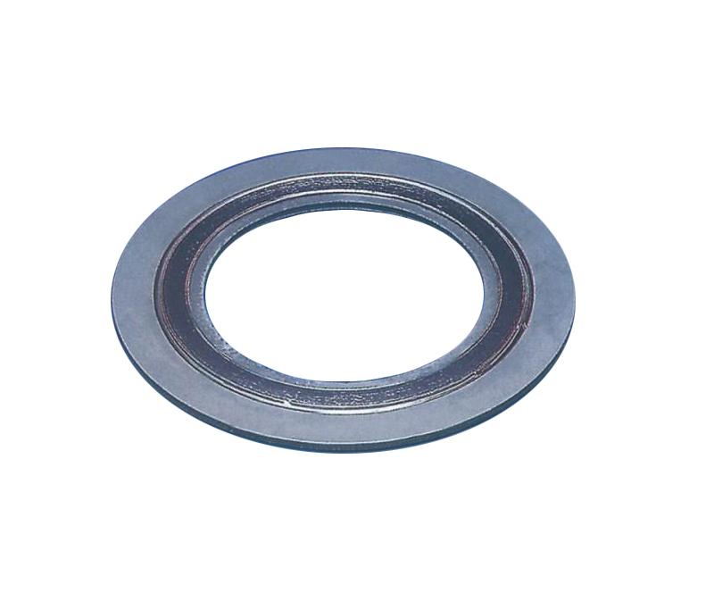 化标2424金属缠绕垫HG/T20610-2009