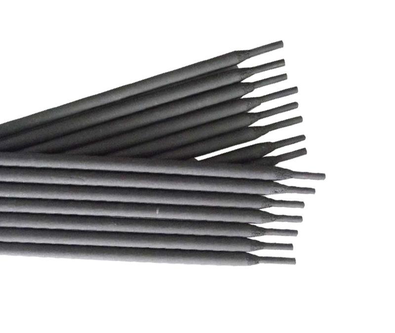 国标金桥Z系列铸铁焊条