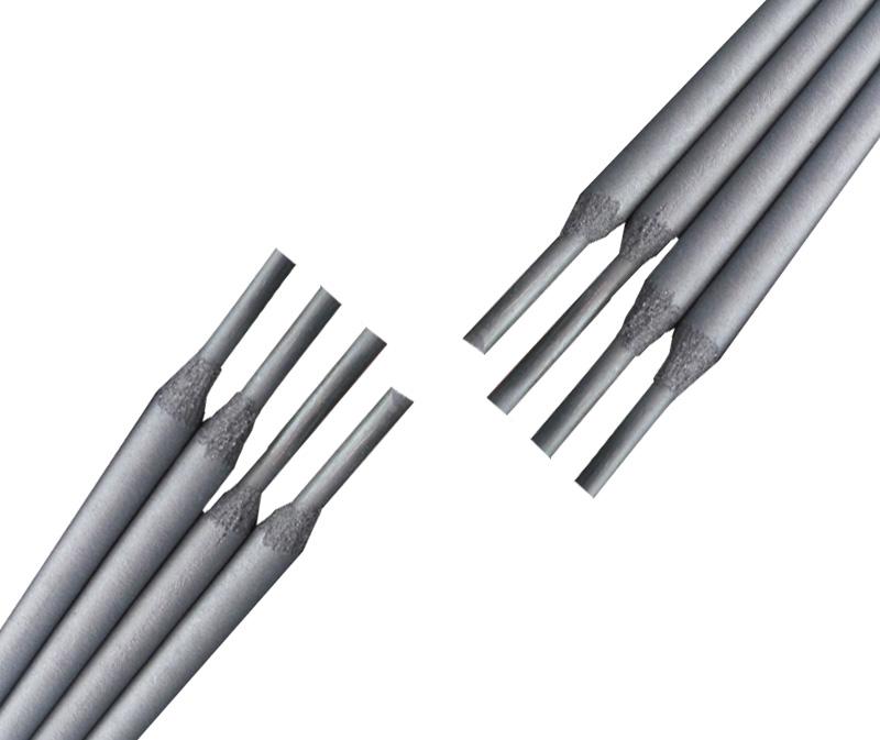 国标金桥J系列结构钢碳钢焊条