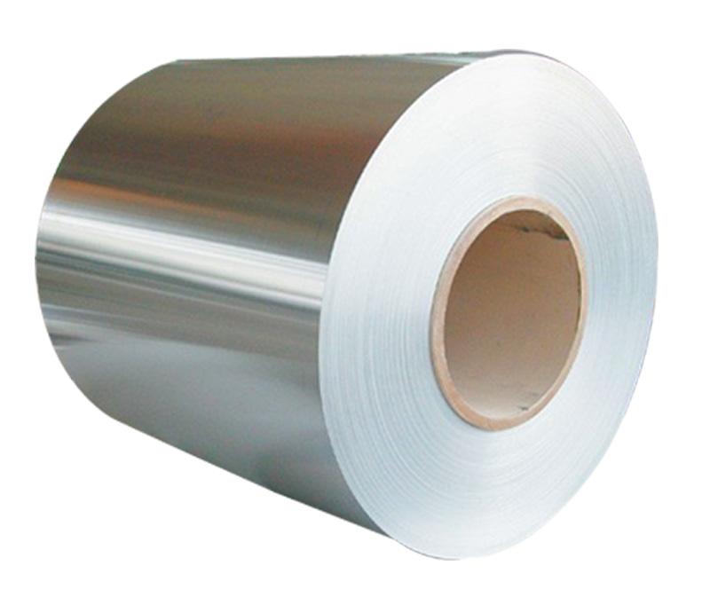 保温用316L不锈钢板材