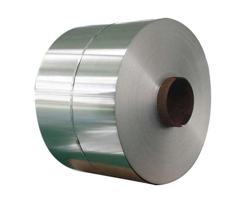 316不锈钢卷材
