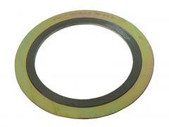 化标1222金属缠绕垫HG/T20610-2009