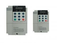 CGV600系列闭环矢量变频器