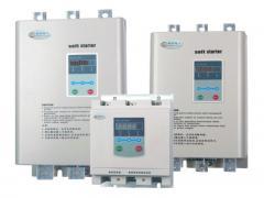 CGR1000系列高压电机软起动器
