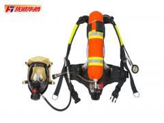 RHZK型正压式消防空气呼吸器