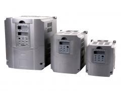 RB800系列通用型变频器