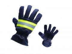 LST消防手套