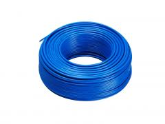 BV铜导体聚氯乙烯绝缘布线电缆