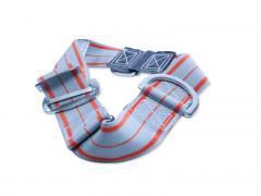 FZL新式消防安全腰带