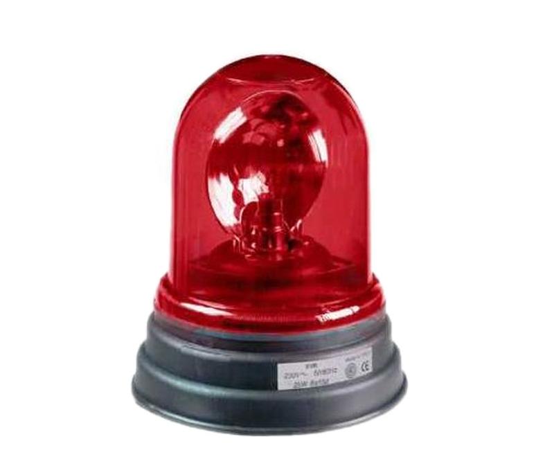 XVR系列LED型旋转声光报警信号灯
