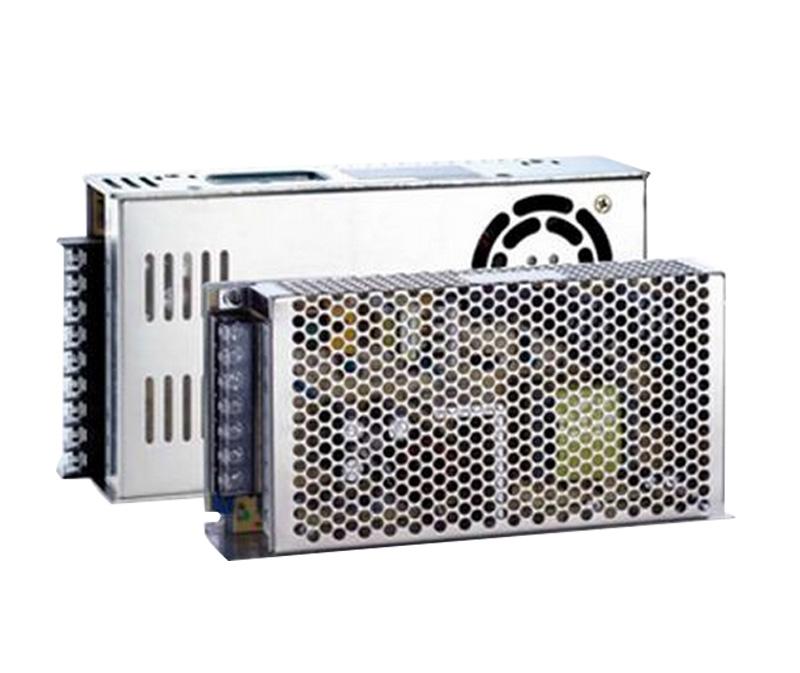 施耐德 ABL2型通用型开关电源