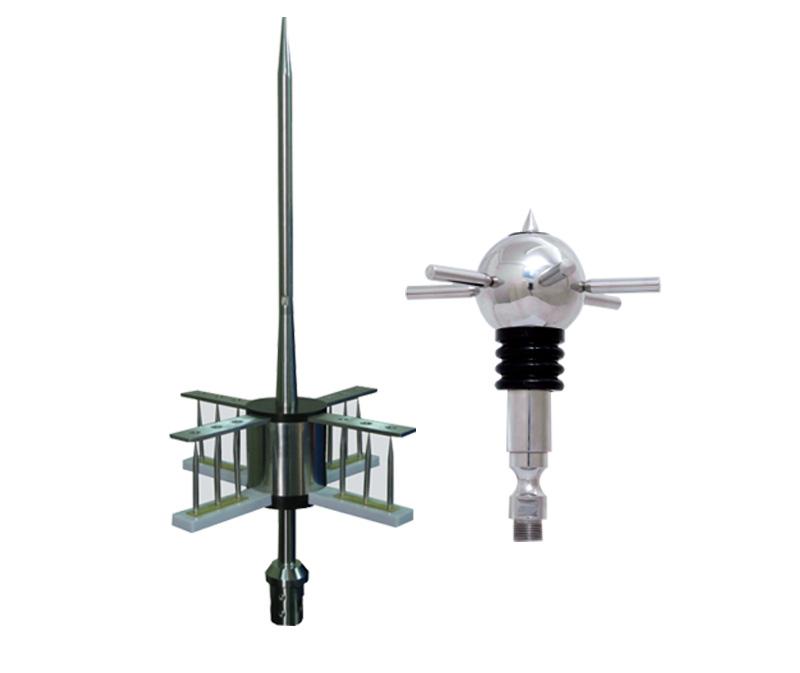 LZZ-L系列提前放电避雷针