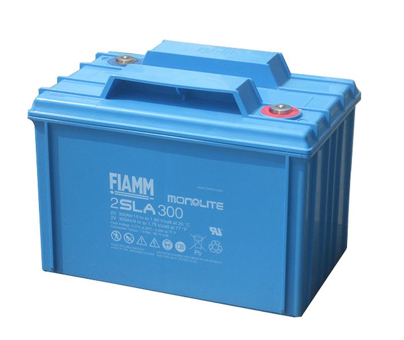 非凡SLA系列UPS蓄电池
