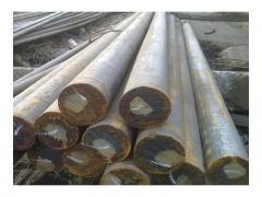45#碳素结构圆钢 国标GB/T700-2006(提货地:太原)