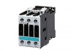 西门子 3RT1 交流线圈 S0规格 交流接触器