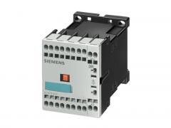 西门子 3RT1 铁路专用 特殊接触器