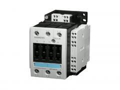 西门子 3RT1 交流线圈 S2规格 交流接触器