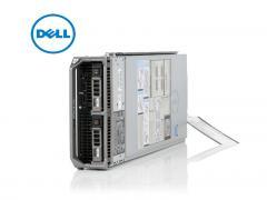 戴尔PowerEdge M620 刀片式服务器