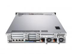 戴尔PowerEdge R820 2U机架式服务器