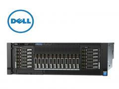 戴尔PowerEdge R920 4U机架式服务器