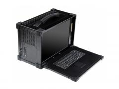 艾宝ARBOO CPC-9500 镁铝合金 抗震 工业便携机
