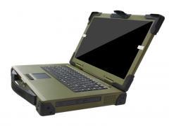 艾宝ARBOO CPC-9800 耐震 加固 工业便携机