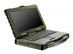 艾宝ARBOO RPC-5500 强固型 防眩光 工业便携机